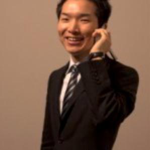 Akinori Ouchi