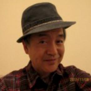 Yutaka Matsuno