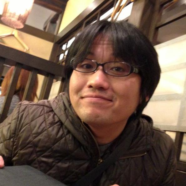 Noriyuki Tomisaka